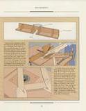 THE ART OF WOODWORKING 木工艺术第8期第35张图片