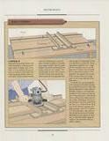 THE ART OF WOODWORKING 木工艺术第8期第37张图片