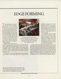 THE ART OF WOODWORKING 木工艺术第8期第39张图片