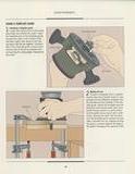 THE ART OF WOODWORKING 木工艺术第8期第41张图片