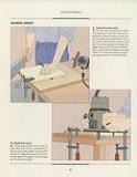 THE ART OF WOODWORKING 木工艺术第8期第42张图片