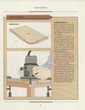 THE ART OF WOODWORKING 木工艺术第8期第43张图片