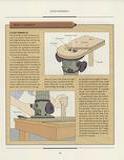 THE ART OF WOODWORKING 木工艺术第8期第45张图片