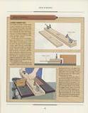 THE ART OF WOODWORKING 木工艺术第8期第46张图片