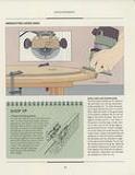 THE ART OF WOODWORKING 木工艺术第8期第47张图片