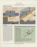 THE ART OF WOODWORKING 木工艺术第8期第48张图片