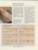 THE ART OF WOODWORKING 木工艺术第8期第49张图片
