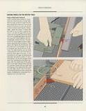 THE ART OF WOODWORKING 木工艺术第8期第50张图片