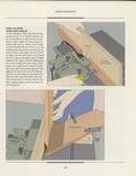 THE ART OF WOODWORKING 木工艺术第8期第51张图片