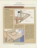 THE ART OF WOODWORKING 木工艺术第8期第52张图片