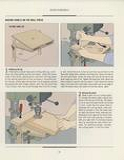 THE ART OF WOODWORKING 木工艺术第8期第53张图片