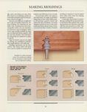 THE ART OF WOODWORKING 木工艺术第8期第54张图片
