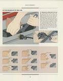 THE ART OF WOODWORKING 木工艺术第8期第55张图片