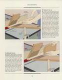 THE ART OF WOODWORKING 木工艺术第8期第56张图片