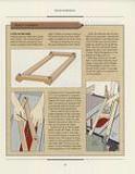 THE ART OF WOODWORKING 木工艺术第8期第57张图片