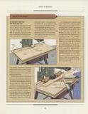 THE ART OF WOODWORKING 木工艺术第8期第58张图片