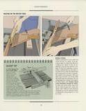 THE ART OF WOODWORKING 木工艺术第8期第59张图片