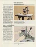 THE ART OF WOODWORKING 木工艺术第8期第60张图片