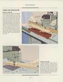 THE ART OF WOODWORKING 木工艺术第8期第61张图片