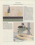 THE ART OF WOODWORKING 木工艺术第8期第64张图片
