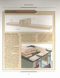THE ART OF WOODWORKING 木工艺术第8期第65张图片