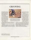 THE ART OF WOODWORKING 木工艺术第8期第67张图片