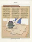 THE ART OF WOODWORKING 木工艺术第8期第69张图片