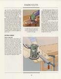 THE ART OF WOODWORKING 木工艺术第8期第70张图片