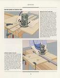 THE ART OF WOODWORKING 木工艺术第8期第72张图片