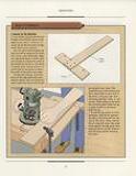 THE ART OF WOODWORKING 木工艺术第8期第73张图片