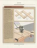 THE ART OF WOODWORKING 木工艺术第8期第74张图片