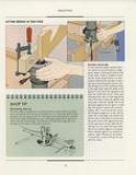 THE ART OF WOODWORKING 木工艺术第8期第75张图片