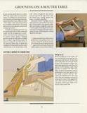THE ART OF WOODWORKING 木工艺术第8期第77张图片