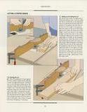 THE ART OF WOODWORKING 木工艺术第8期第78张图片