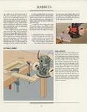 THE ART OF WOODWORKING 木工艺术第8期第79张图片
