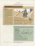 THE ART OF WOODWORKING 木工艺术第8期第80张图片