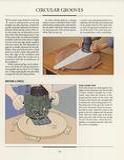 THE ART OF WOODWORKING 木工艺术第8期第81张图片