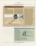 THE ART OF WOODWORKING 木工艺术第8期第82张图片