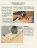THE ART OF WOODWORKING 木工艺术第8期第83张图片