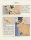 THE ART OF WOODWORKING 木工艺术第8期第84张图片