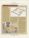 THE ART OF WOODWORKING 木工艺术第8期第85张图片