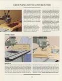 THE ART OF WOODWORKING 木工艺术第8期第86张图片