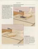 THE ART OF WOODWORKING 木工艺术第8期第87张图片