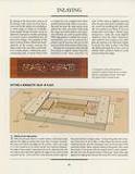THE ART OF WOODWORKING 木工艺术第8期第88张图片