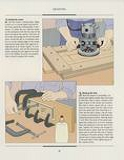 THE ART OF WOODWORKING 木工艺术第8期第89张图片