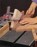 THE ART OF WOODWORKING 木工艺术第8期第90张图片
