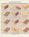 THE ART OF WOODWORKING 木工艺术第8期第92张图片