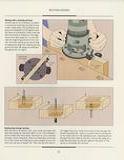 THE ART OF WOODWORKING 木工艺术第8期第95张图片