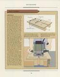 THE ART OF WOODWORKING 木工艺术第8期第98张图片