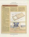 THE ART OF WOODWORKING 木工艺术第8期第99张图片